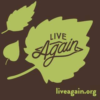 Introducing Live Again